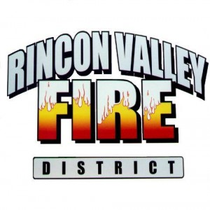Rincon Valley Fire District